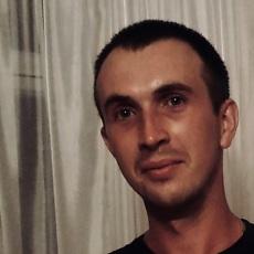 Фотография мужчины Bados, 26 лет из г. Симферополь