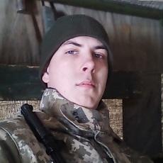 Фотография мужчины Vlad, 20 лет из г. Николаев