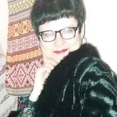 Фотография девушки Наталья, 45 лет из г. Речица