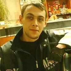 Фотография мужчины Andrey, 34 года из г. Днепр