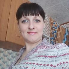 Фотография девушки Одна Такая, 26 лет из г. Томск