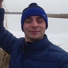 Фотография мужчины Maximus, 31 год из г. Донецк